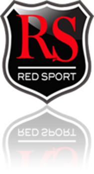 Picture for manufacturer RED SPORT