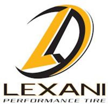 Picture for manufacturer LEXANI TIRES