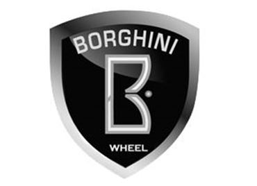 Picture for category BORGHINI