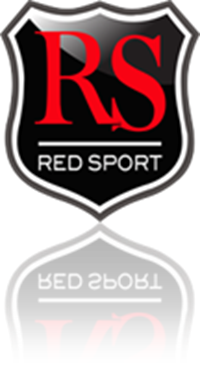 Picture for category RED SPORT