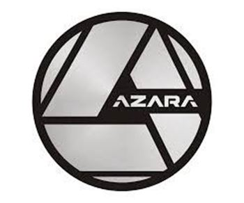 Picture for manufacturer AZARA