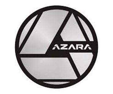 Picture for category AZARA